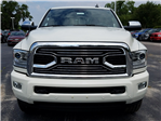 2017 Ram 3500 Crew Cab 4x4 Pickup #R723872 - photo 9