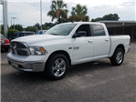 2017 Ram 1500 Crew Cab 4x4,  Pickup #R761938 - photo 1