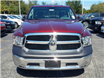2017 Ram 1500 Regular Cab Pickup #R791943 - photo 3
