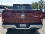 2017 Ram 1500 Regular Cab Pickup #R791943 - photo 2