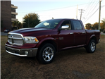 2017 Ram 1500 Crew Cab 4x4, Pickup #R880694 - photo 1
