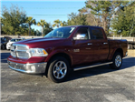2017 Ram 1500 Crew Cab 4x4, Pickup #R880698 - photo 1