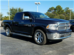 2017 Ram 1500 Crew Cab 4x4, Pickup #R880699 - photo 3