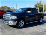 2017 Ram 1500 Crew Cab 4x4, Pickup #R880699 - photo 1