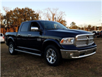 2017 Ram 1500 Crew Cab 4x4, Pickup #R880700 - photo 3
