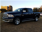2017 Ram 1500 Crew Cab 4x4, Pickup #R880700 - photo 1