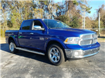 2017 Ram 1500 Crew Cab 4x4, Pickup #R882076 - photo 3