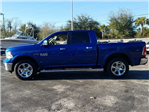 2017 Ram 1500 Crew Cab 4x4, Pickup #R882076 - photo 4
