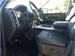 2017 Ram 1500 Crew Cab 4x4, Pickup #R882076 - photo 5