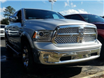 2017 Ram 1500 Crew Cab 4x4, Pickup #R882077 - photo 3