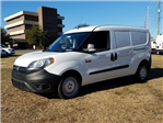 2018 ProMaster City FWD,  Empty Cargo Van #RK04713 - photo 1