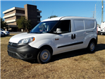 2018 ProMaster City, Cargo Van #RK04713 - photo 1