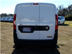 2018 ProMaster City FWD,  Empty Cargo Van #RK04713 - photo 2