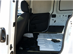 2018 ProMaster City, Cargo Van #RK04713 - photo 2