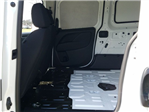 2018 ProMaster City,  Empty Cargo Van #RK06255 - photo 6