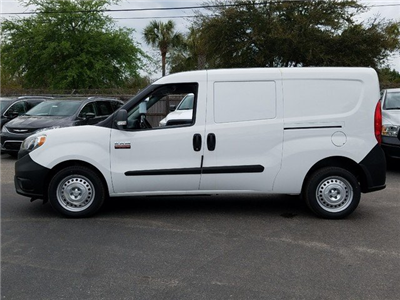 2018 ProMaster City, Cargo Van #RK15968 - photo 1