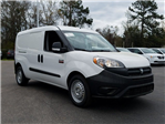 2018 ProMaster City, Cargo Van #RK15968 - photo 12