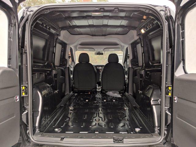2021 Ram ProMaster City FWD, Empty Cargo Van #RS94813 - photo 1