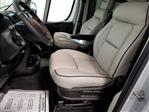2018 ProMaster 2500 High Roof FWD,  Passenger Wagon #618036 - photo 19