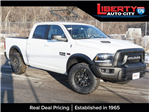 2018 Ram 1500 Crew Cab 4x4,  Pickup #618134 - photo 1