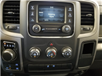 2018 Ram 1500 Quad Cab 4x4,  Pickup #618184 - photo 17