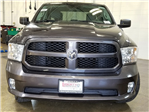 2018 Ram 1500 Quad Cab 4x4,  Pickup #618184 - photo 3