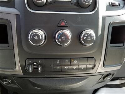 2018 Ram 3500 Regular Cab DRW 4x2,  Knapheide Value-Master X Stake Bed #618189 - photo 15