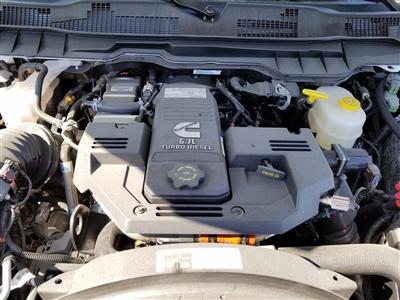 2018 Ram 3500 Regular Cab DRW 4x2,  Knapheide Value-Master X Stake Bed #618189 - photo 8