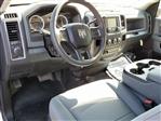 2018 Ram 3500 Regular Cab DRW 4x2,  Knapheide Value-Master X Stake Bed #618189 - photo 10