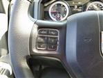 2018 Ram 3500 Regular Cab DRW 4x2,  Knapheide Value-Master X Stake Bed #618189 - photo 12