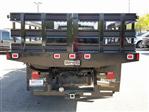 2018 Ram 3500 Regular Cab DRW 4x2,  Knapheide Value-Master X Stake Bed #618189 - photo 6