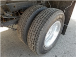 2018 Ram 3500 Regular Cab DRW 4x2,  Knapheide Value-Master X Stake Bed #618189 - photo 7