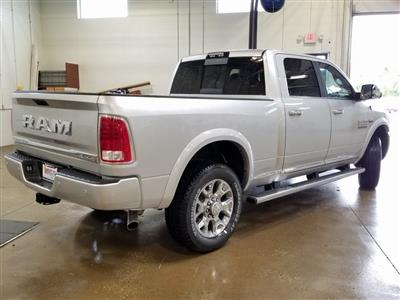 2018 Ram 2500 Crew Cab 4x4,  Pickup #618272 - photo 2