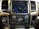 2018 Ram 2500 Crew Cab 4x4,  Pickup #618272 - photo 18