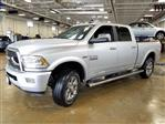 2018 Ram 2500 Crew Cab 4x4,  Pickup #618272 - photo 4