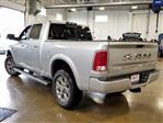 2018 Ram 2500 Crew Cab 4x4,  Pickup #618272 - photo 5