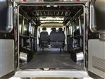 2018 ProMaster 1500 Standard Roof FWD,  Empty Cargo Van #618282 - photo 2