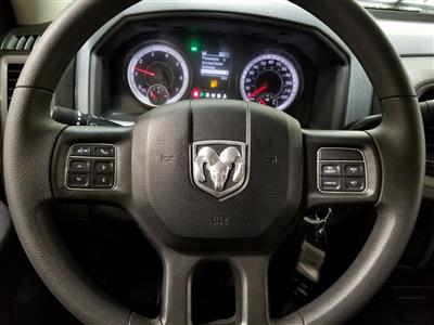 2018 Ram 2500 Crew Cab 4x4,  Pickup #618352 - photo 15