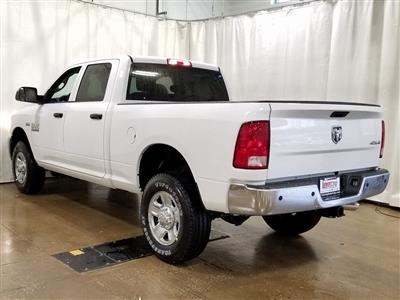 2018 Ram 2500 Crew Cab 4x4,  Pickup #618352 - photo 5