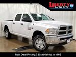 2018 Ram 2500 Crew Cab 4x4,  Pickup #618352 - photo 1