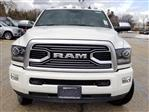 2018 Ram 3500 Mega Cab DRW 4x4,  Pickup #618356 - photo 3