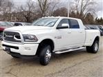 2018 Ram 3500 Mega Cab DRW 4x4,  Pickup #618356 - photo 4
