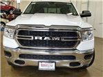 2019 Ram 1500 Quad Cab 4x4,  Pickup #619017 - photo 3