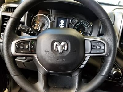 2019 Ram 1500 Quad Cab 4x4,  Pickup #619023 - photo 15
