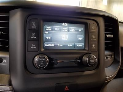 2019 Ram 1500 Quad Cab 4x4,  Pickup #619023 - photo 17