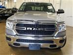 2019 Ram 1500 Quad Cab 4x4,  Pickup #619023 - photo 3