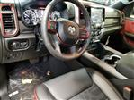 2019 Ram 1500 Quad Cab 4x4, Pickup #619028 - photo 13