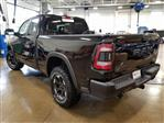 2019 Ram 1500 Quad Cab 4x4, Pickup #619028 - photo 5