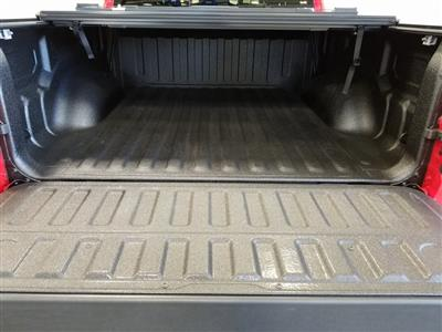 2019 Ram 1500 Crew Cab 4x4,  Pickup #619034 - photo 25