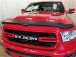 2019 Ram 1500 Crew Cab 4x4,  Pickup #619034 - photo 23